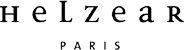 Logo Helzear