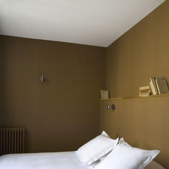 suite chambre lit montparnasse